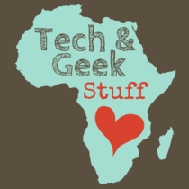 Teck and geek stuff